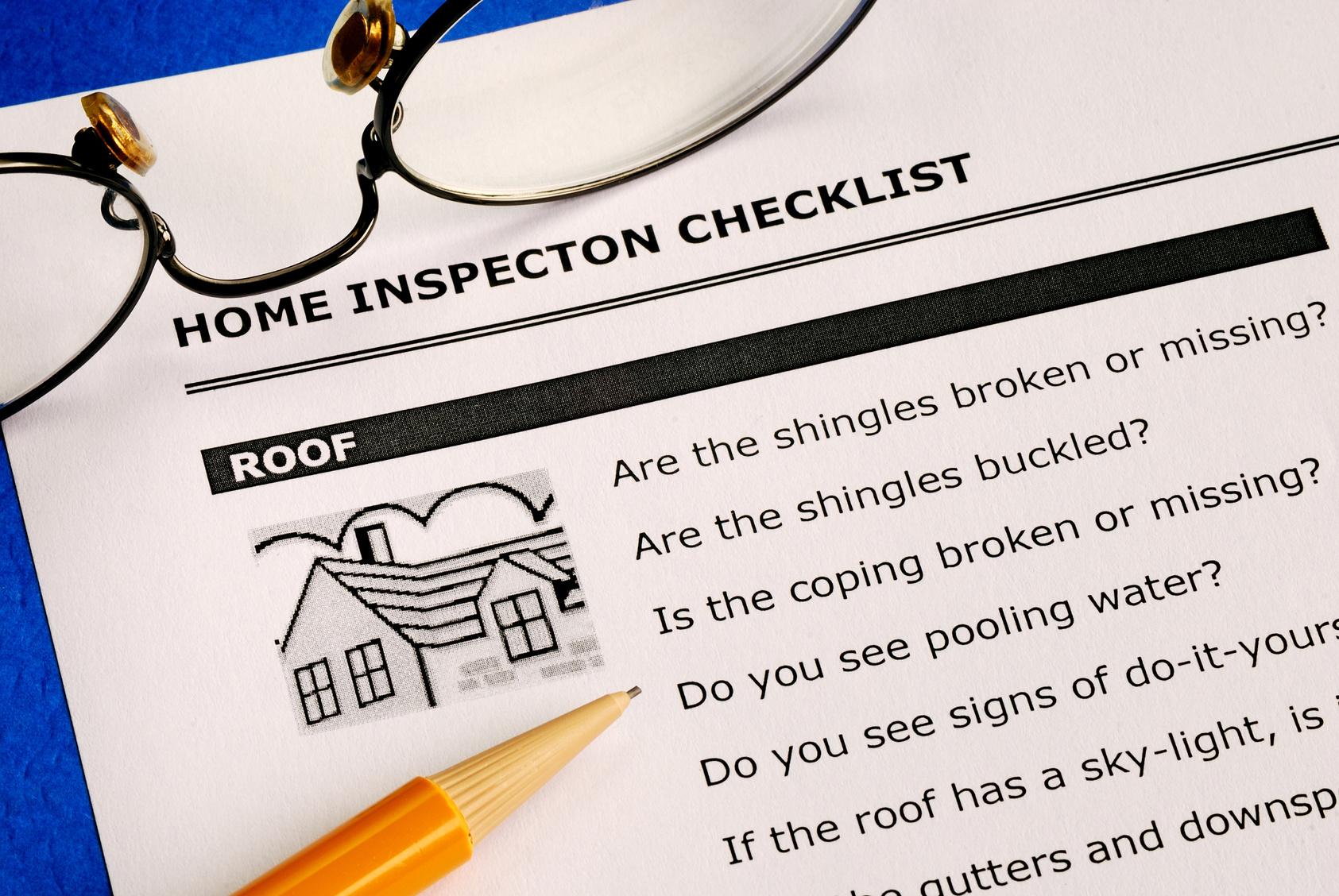 Safe-T Home Inspection LLC image 10