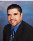 Farmers Insurance - Patrick Lufrano