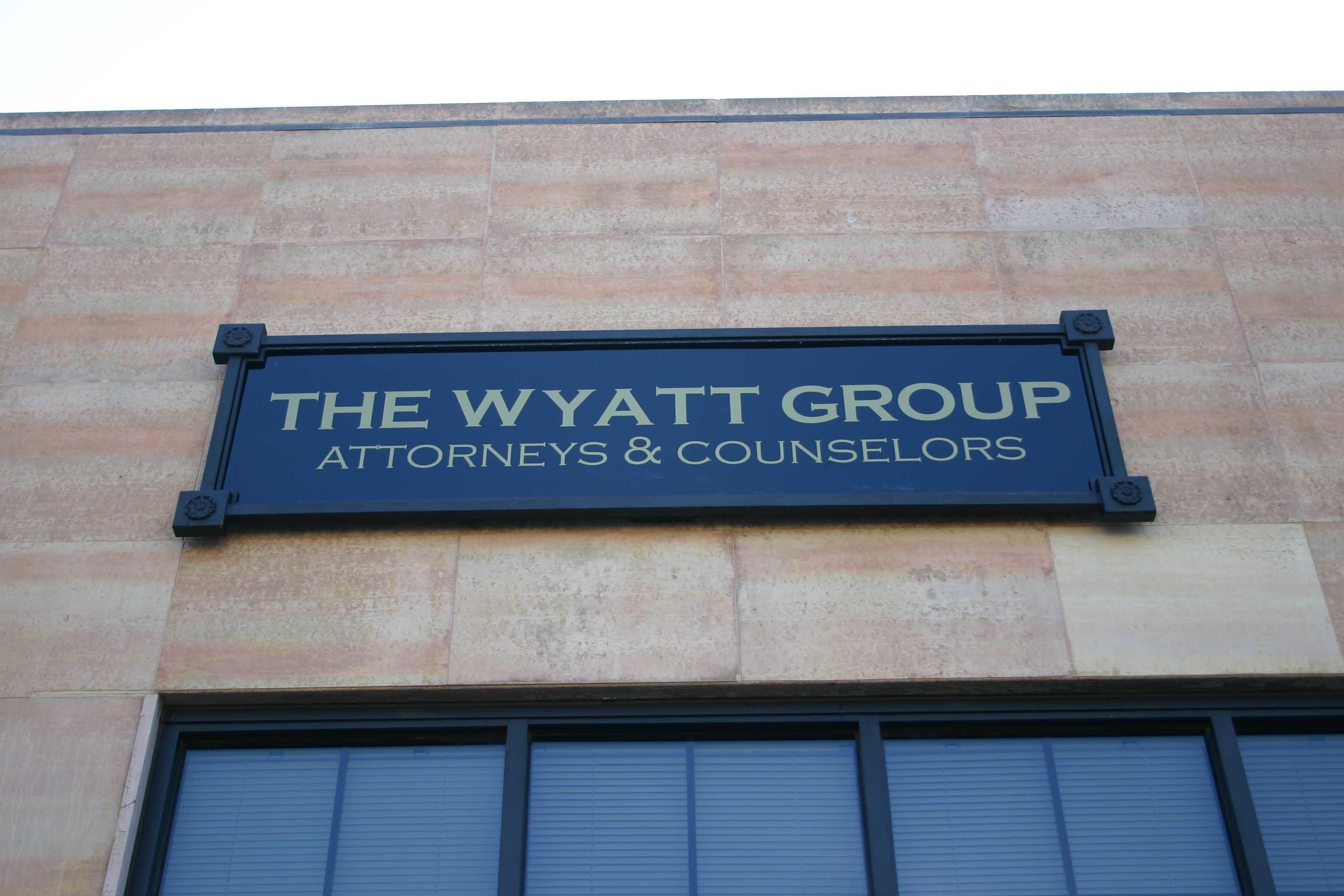 Wyatt Law Office image 3