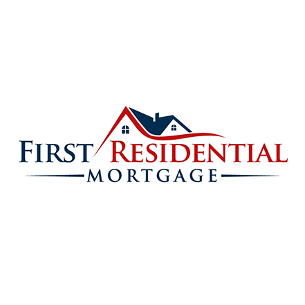 First Residential Mortgage image 2