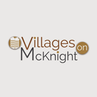 Villages on McKnight
