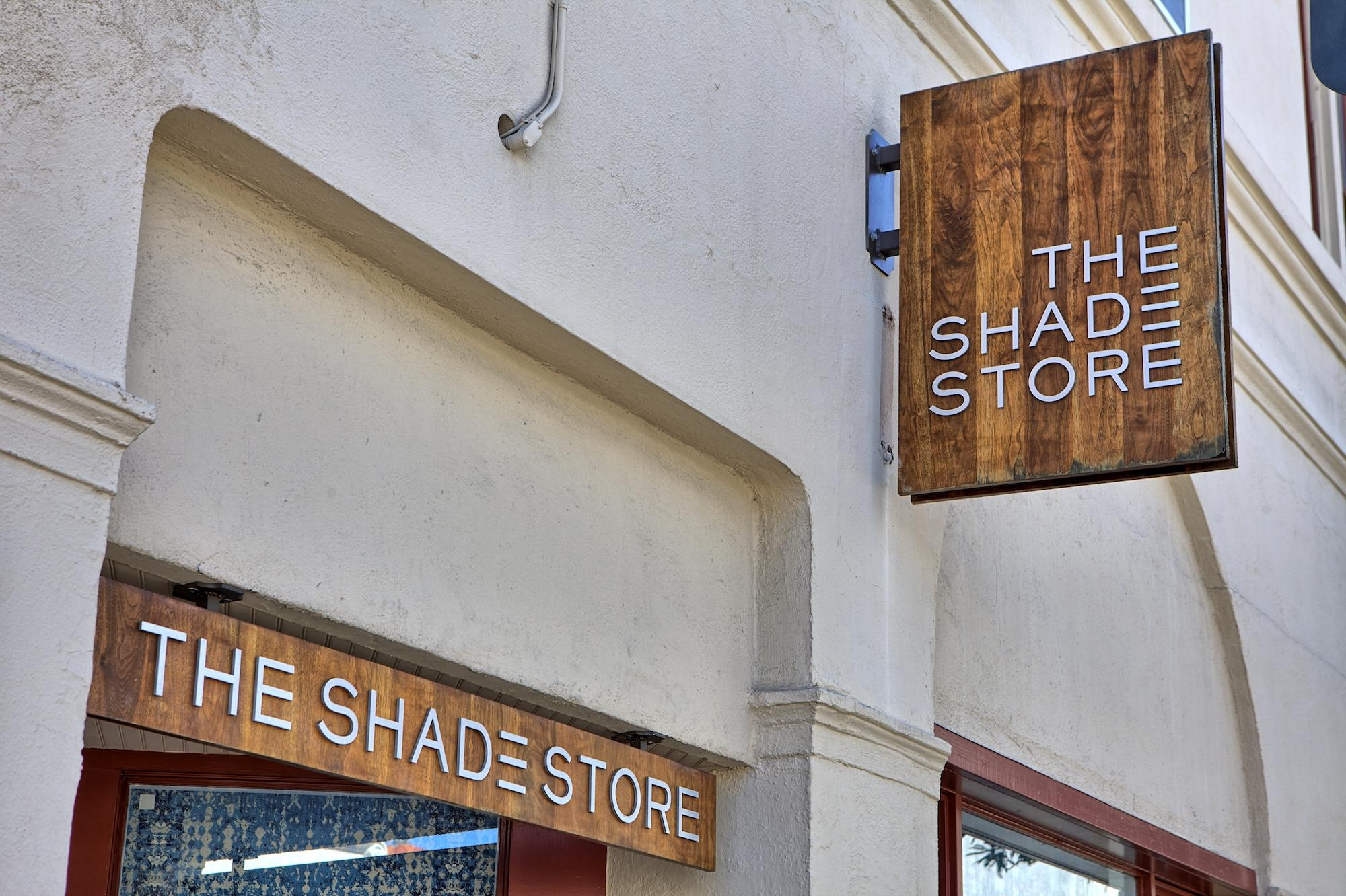 The Shade Store image 2