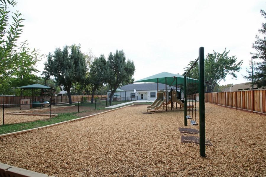 Primrose School of Pleasanton image 25