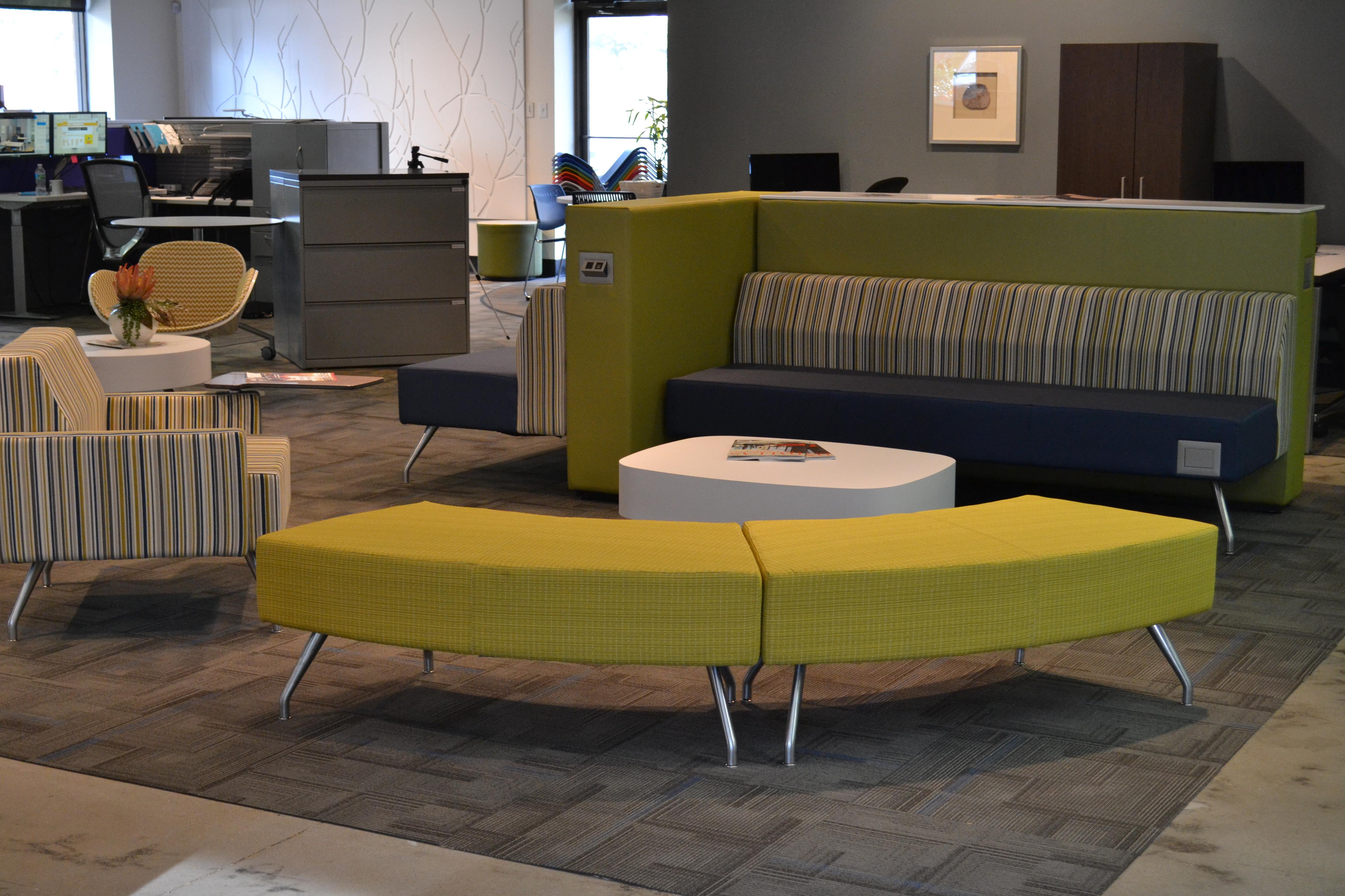 Interior Resources Furniture Store Dallas Tx 75207