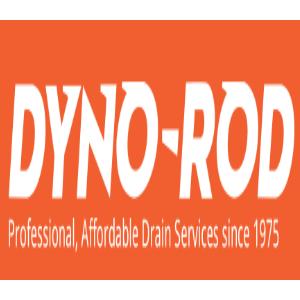 Dyno-Rod