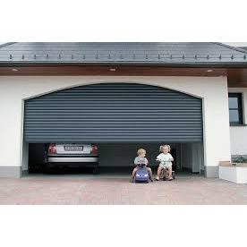 Complete Garage Door & Gates