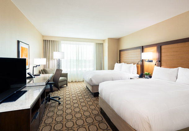 Denver Marriott Westminster image 30