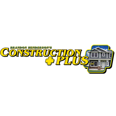 Brandon Henderson's Construction Plus image 10