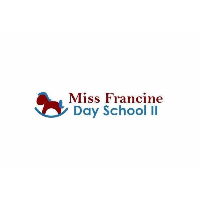 Miss Francine Day School II