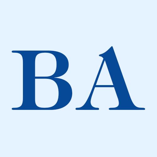 Boreal Aviation, Inc.