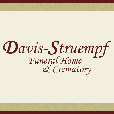 Davis-Struempf Funeral Home & Crematory - Austell, GA - Funeral Homes & Services