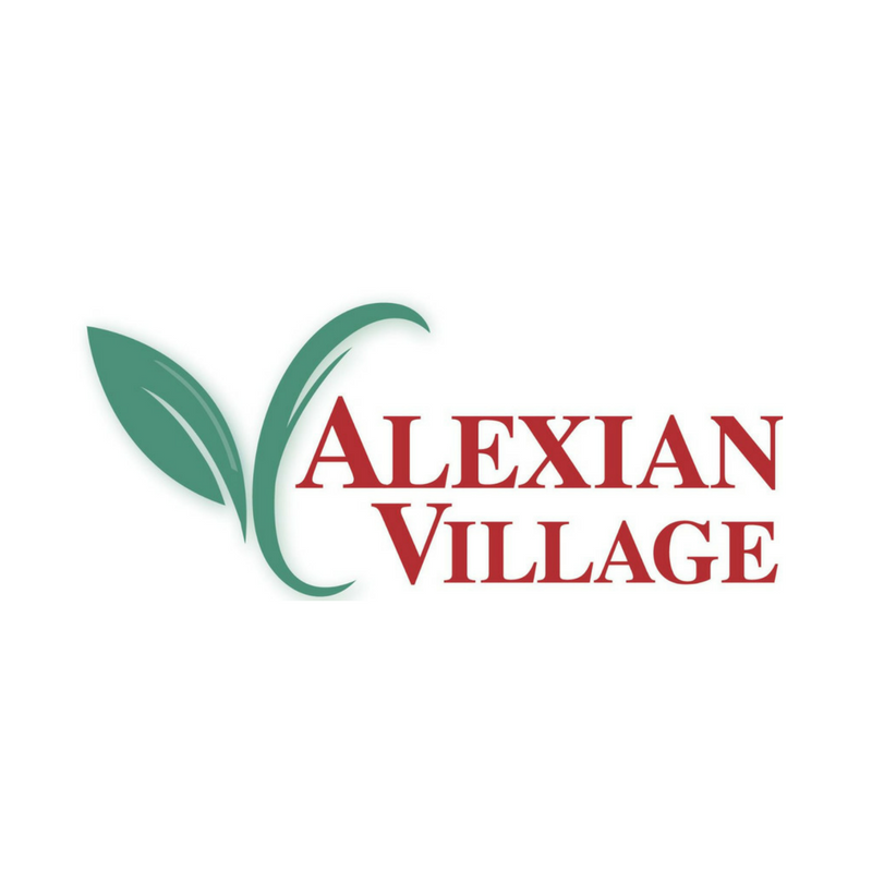 Alexian Village of Elk Grove