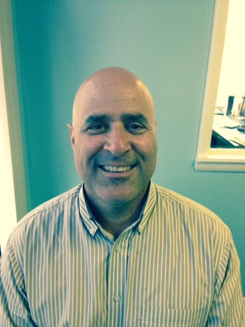 Allstate Insurance: Peter McClure