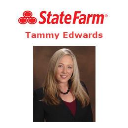Tammy Edwards - State Farm Insurance Agent