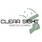 Clear Sight Window Cleaning