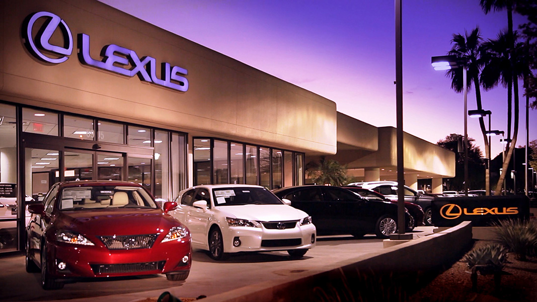 Earnhardt Hyundai North Scottsdale >> Phoenix Az Lexus Earnhardt Lexus Scottsdale Phoenix | Autos Post