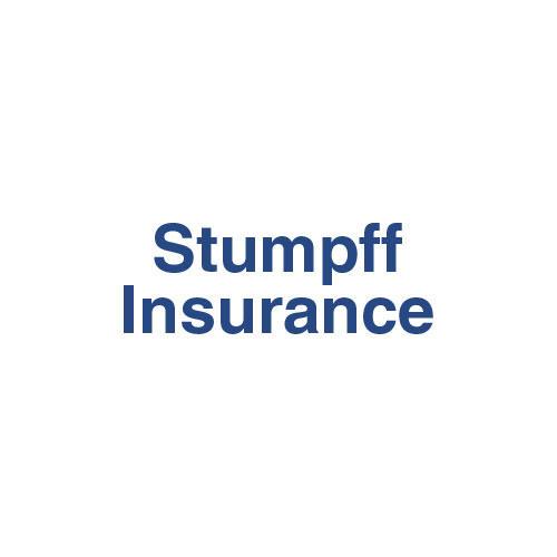 Stumpff Insurance image 0