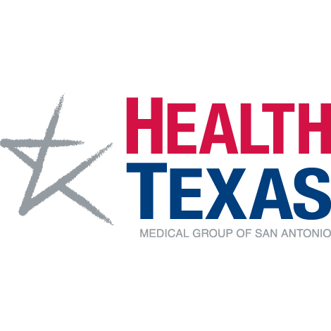HealthTexas Medical Group (Val Verde Clinic) image 0