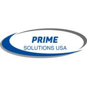 Prime Solutions USA, Inc