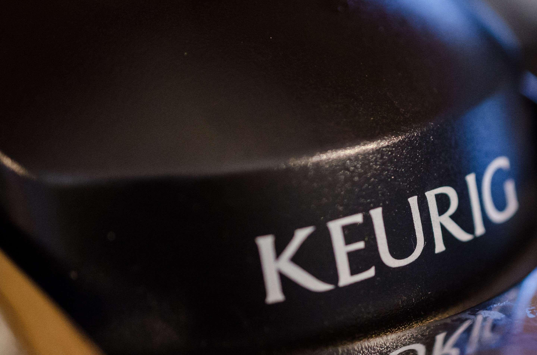 Best Western Bakerview Inn in Abbotsford: Keurig®