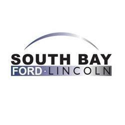 South Bay Ford - Hawthorne, CA - Auto Dealers