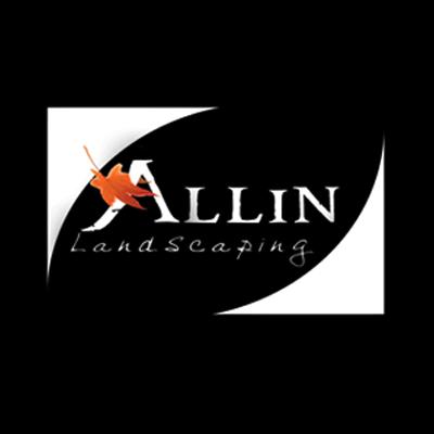 Allin Landscaping