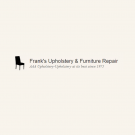 Frank's Upholstery image 1