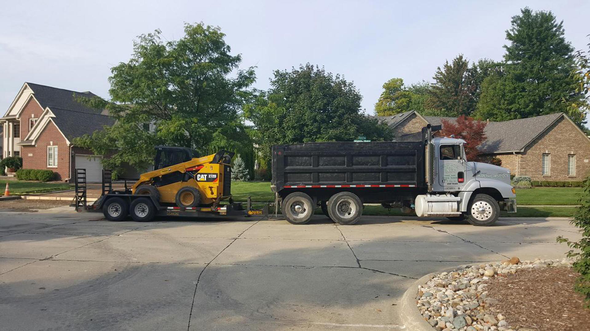 Reliable Custom Concrete, Inc. image 62