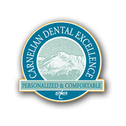 Carnelian Family Dentistry: George Tao DDS image 0