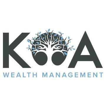 Koa Wealth Management image 5