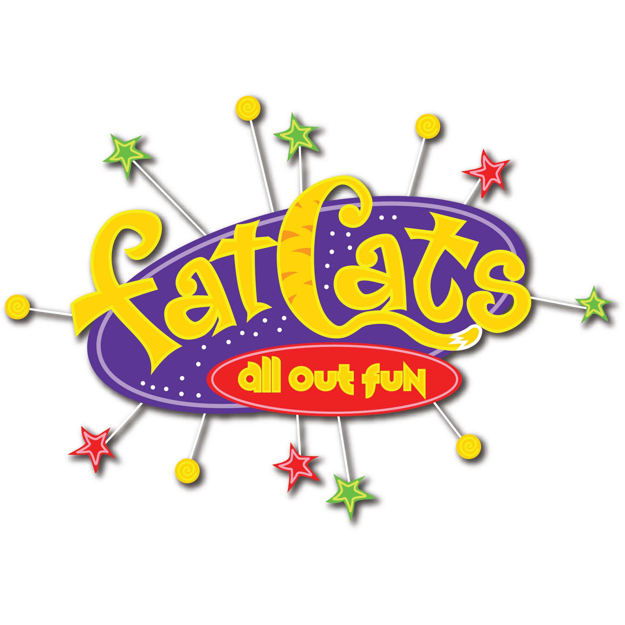 Fat Cats Ogden