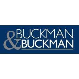 Buckman &  Buckman, P.A.