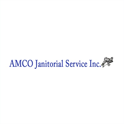 AMCO Janitorial Service Inc. image 0