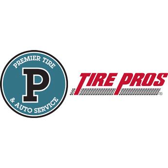 Premier Tire & Auto Service Tire Pros