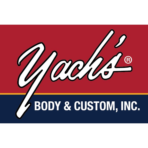 Yach's Body & Custom, Inc.