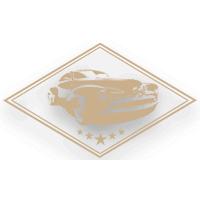 Cruz Auto Body Repair