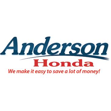 Anderson Honda - Palo Alto, CA - Auto Dealers