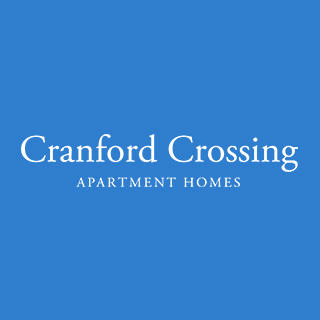 Cranford Crossing Apartment Homes