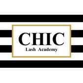 Chic Lash Academy