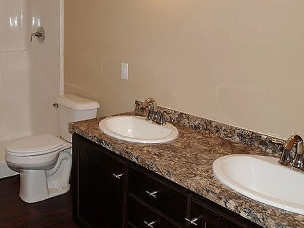 Flooring Cabinets & More image 5