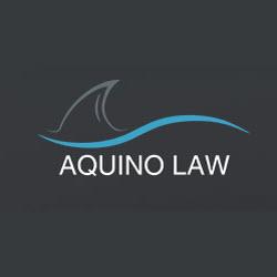 Aquino Law image 1
