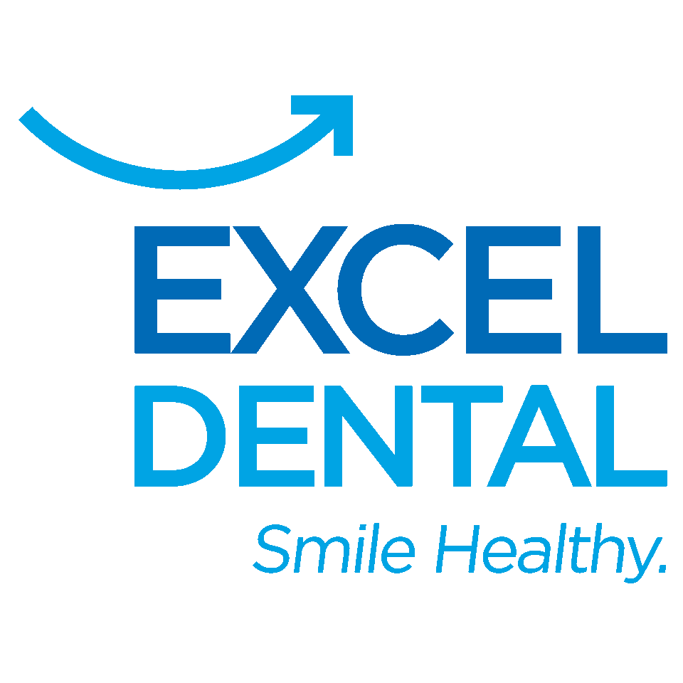 Excel Dental - Ozark, MO 65721 - (417)581-3600 | ShowMeLocal.com