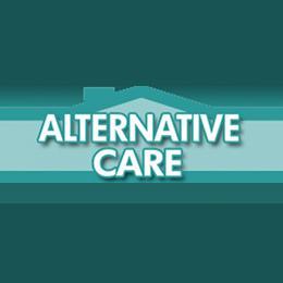 Alternative Care