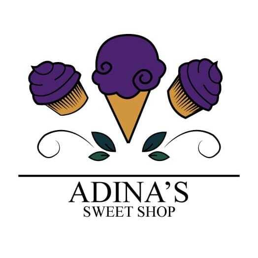 Adinas Sweet Shop image 0