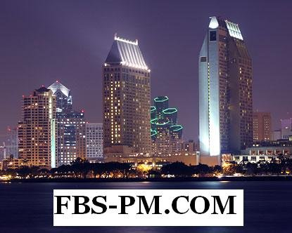 FBS Property Management