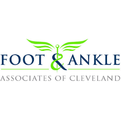 Foot & Ankle Associates of Cleveland image 6