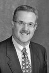Edward Jones - Financial Advisor: Tom Geist image 0