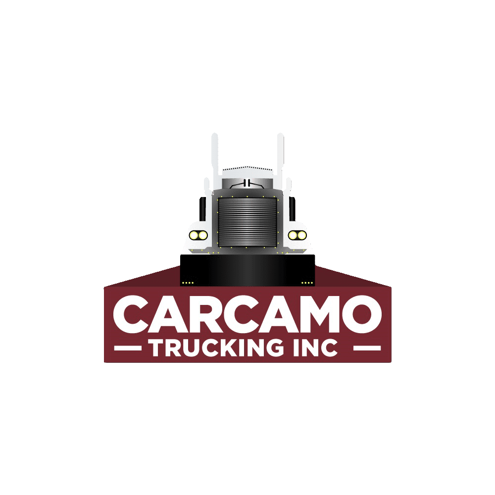 Carcamo Trucking Inc