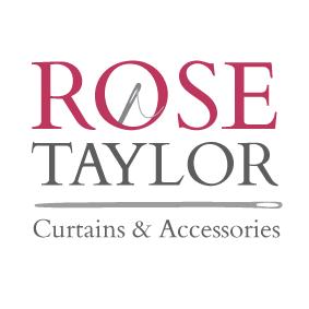 Rose Taylor Curtain Design