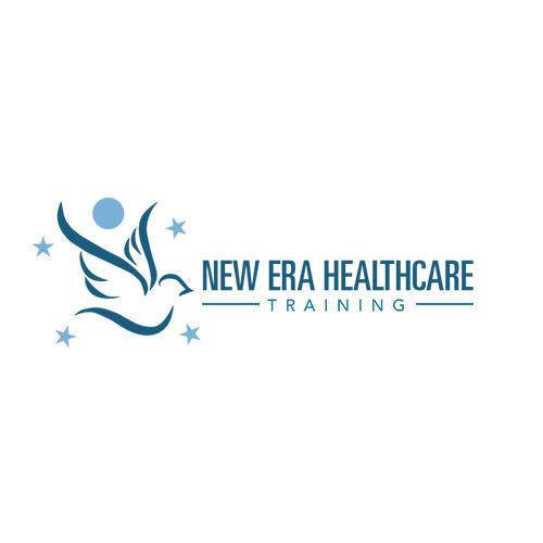 New Era Healthcare Training